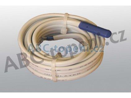 7601 fenix sonda 3m 10 kohm tft watts vtm teplotni cidlo 3m