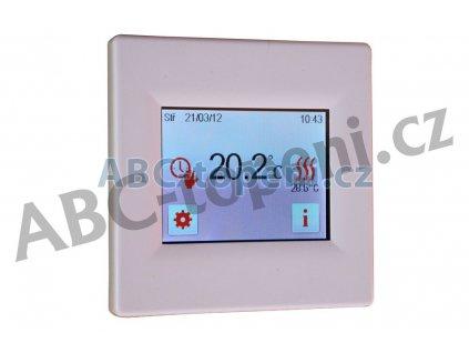7607 fenix termostat fenix tft