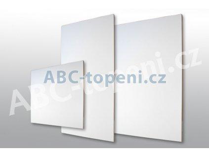 7751 fenix ecosun 850 basic salavy topny panel 850 w
