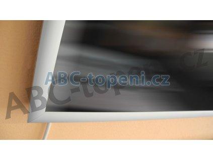 8030 fenix ecosun 300 g black stropni salavy skleneny panel 300w