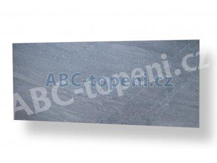 8045 fenix ecosun 400 n coal keramicky infrapanel 400 w