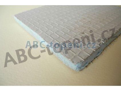 8318 fenix f board 10 baleni 4 32 m2
