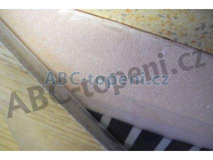 8327 fenix izolace pod plovouci podlahy starlon 6 mm baleni 5m2