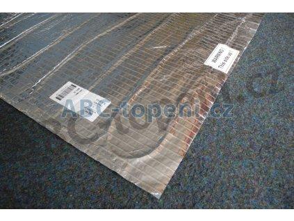 8720 fenix topna rohoz pod plovouci podlahy al mat 140 1 do koupelny