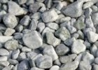 Obsypové kameny