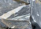 Kámen lomový