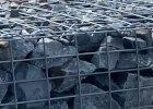 Kameny do gabionů
