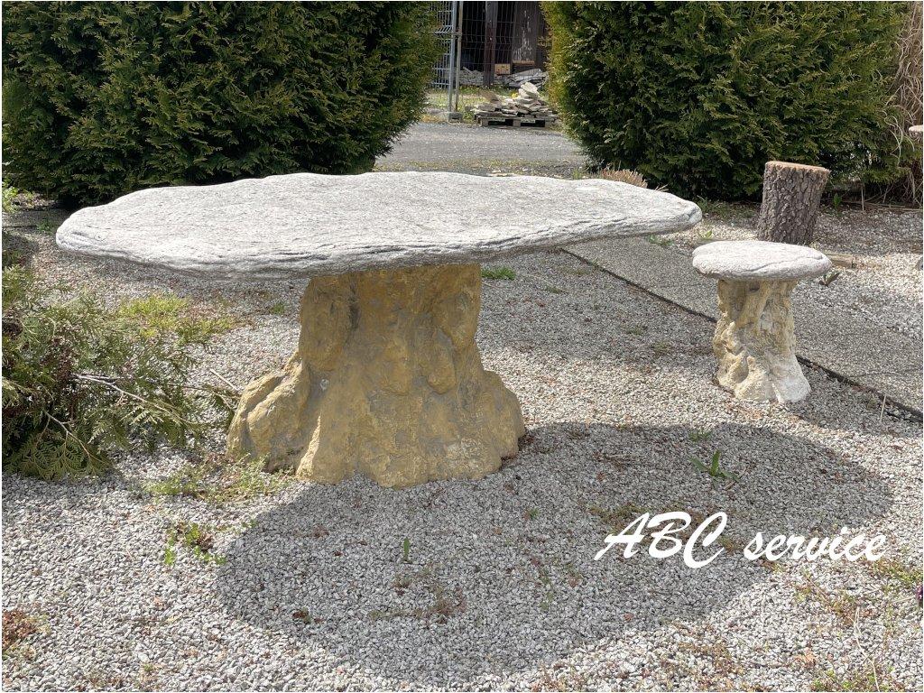 stůl zahradni 1 1024x768