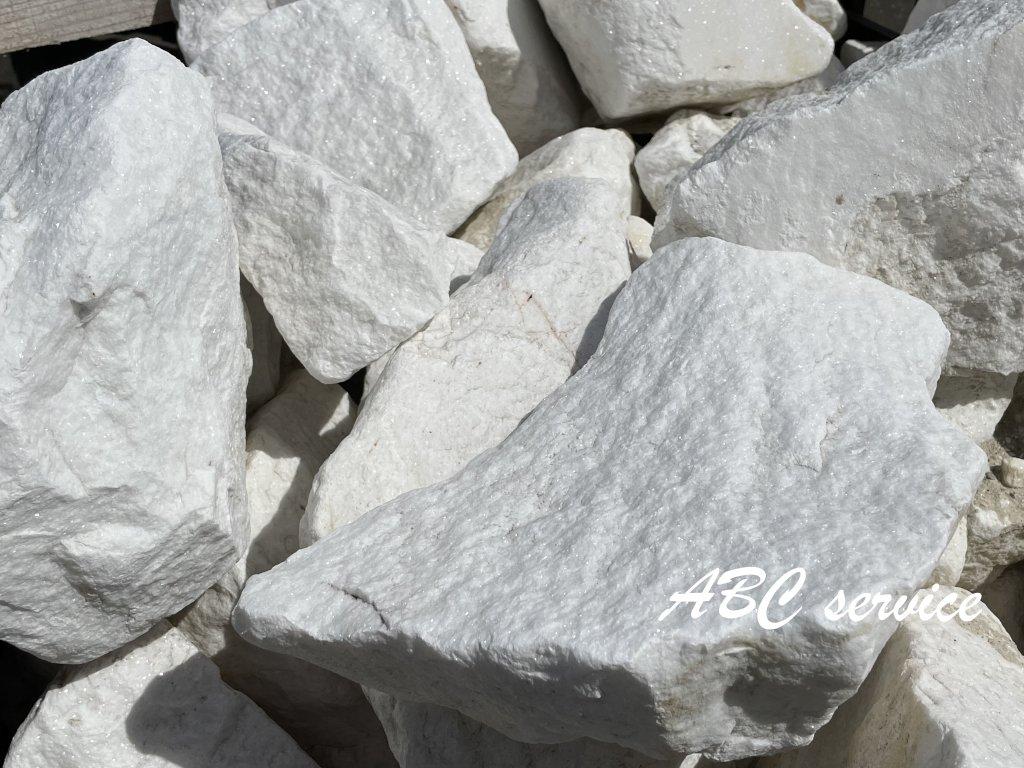 mramor bílý 1024x768