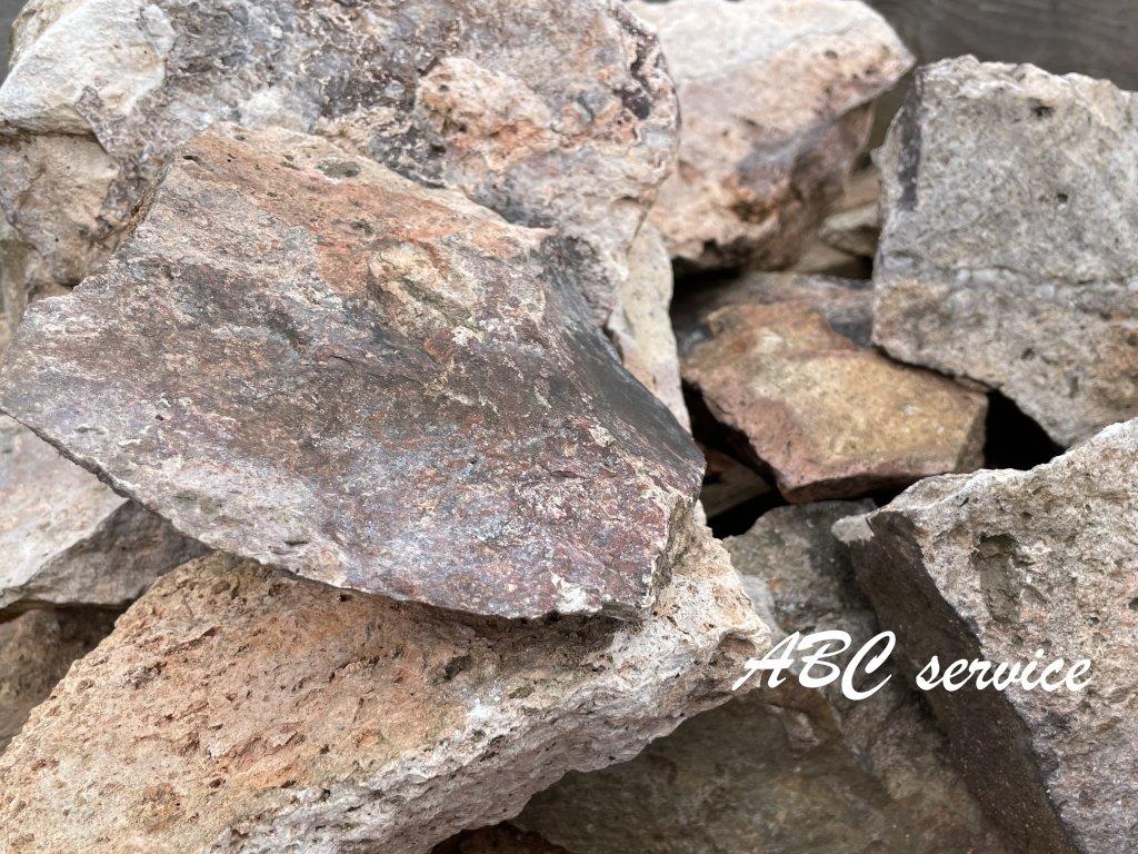 lomový ryolit 1024x768