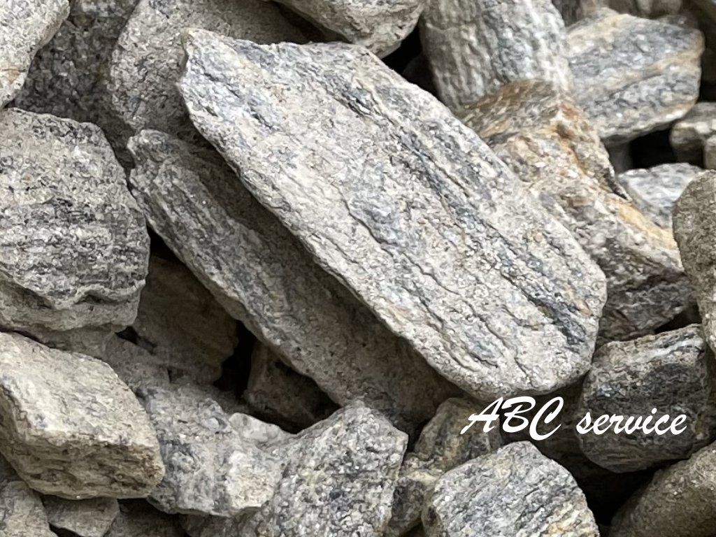 kamenná kůra 63 250 mm 1024x768