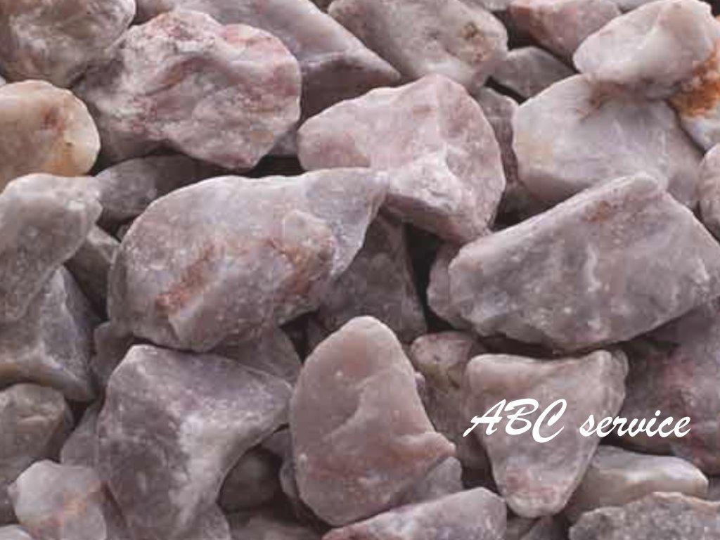 pink stone 60 90mm 1024x768