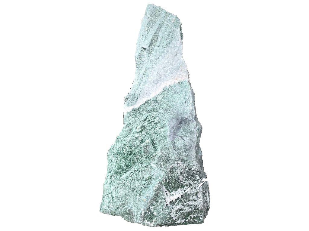 soliter arctic green avanturin 1024x768