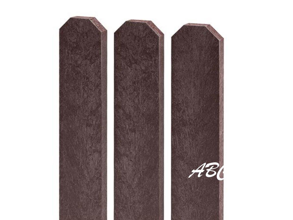 plotova lat PVC trihrana hlava 1024x768
