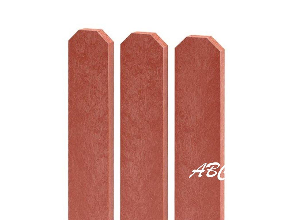 plotova lat PVC trihrana hlava cihlova 1024x768