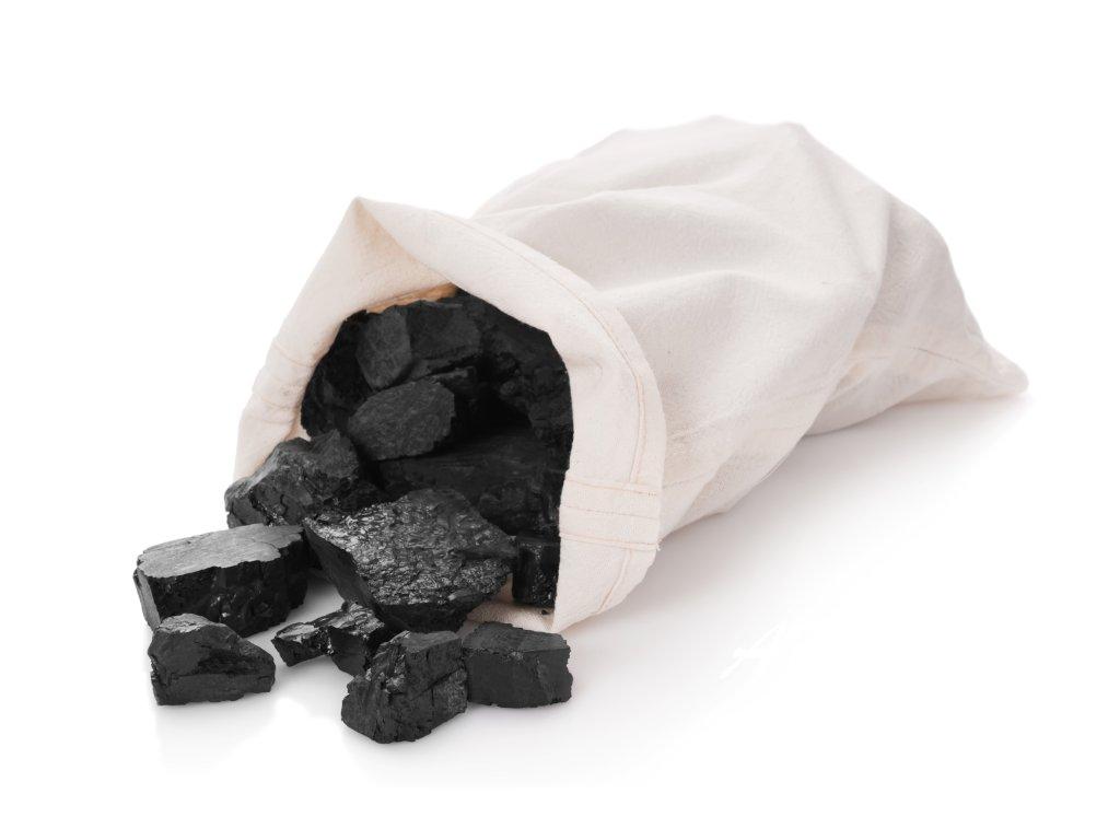černe uhli orech 2 1024x768