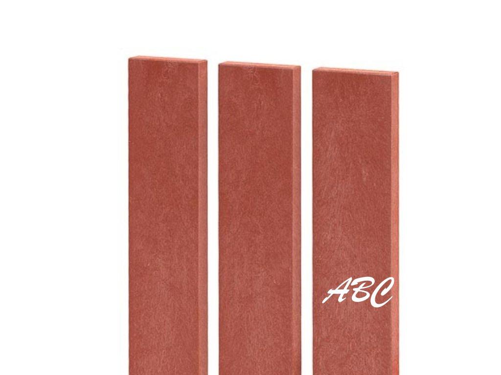 plotova lat PVC rovna hlava cihlova 1024x768