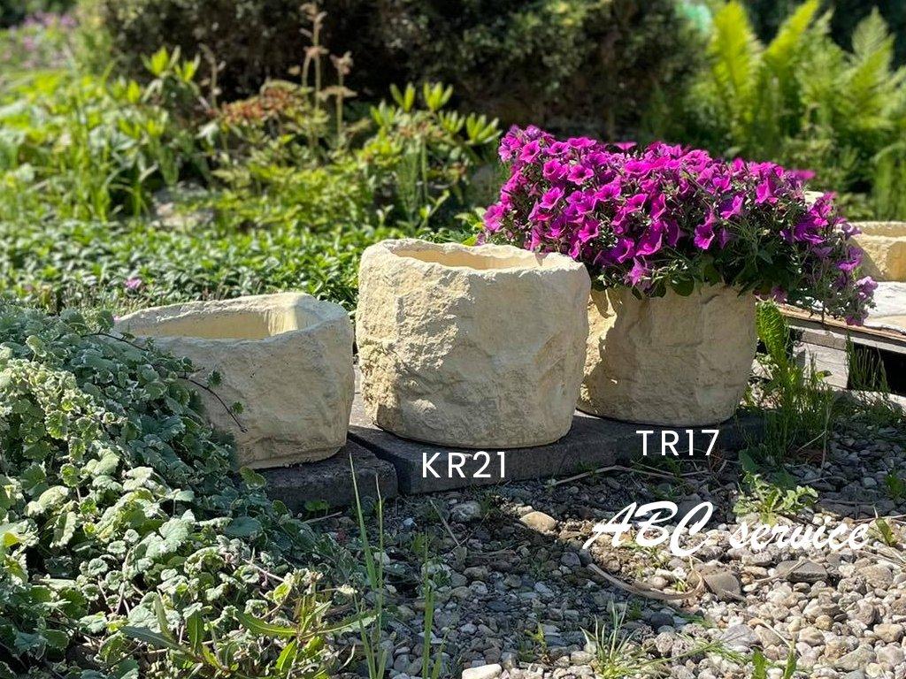 KR21 p38 x v30cm
