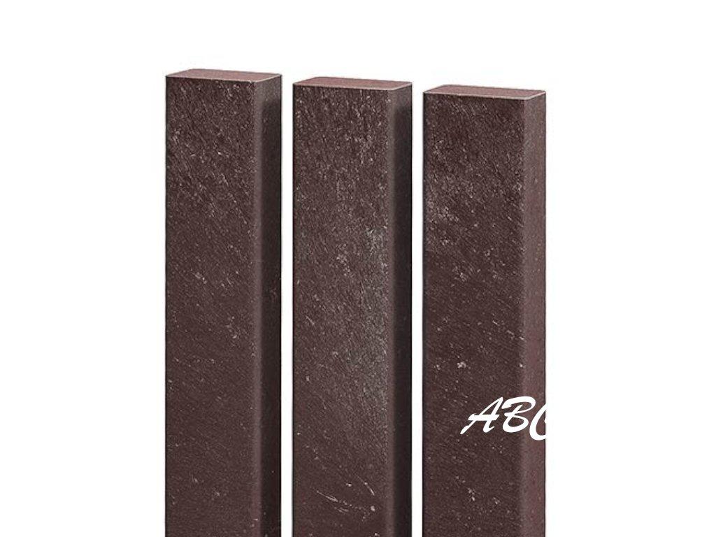 plotova lat PVC hneda 1024x768