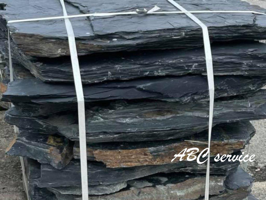 břidlice černá dlažba šlapaky 2 1024x768