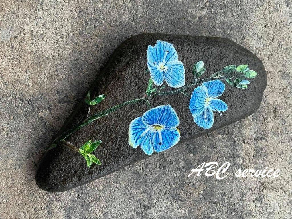 květina 10)cm 1024x768