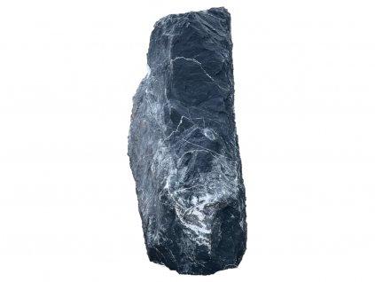soliter deep black hluboka cerna 1024x768