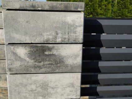 tvarovka sloupku S50 A6 margo 1024x768
