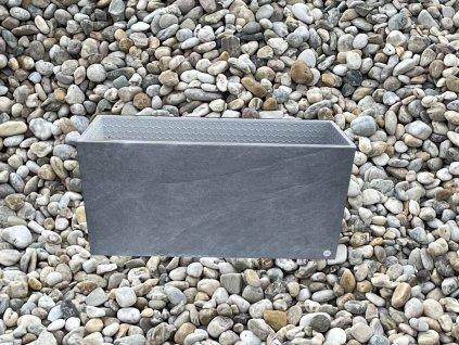 kvetinac dark stone 1 30x100x50 1024x768