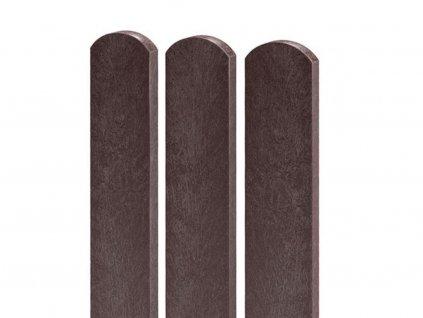 plotova lat PVC 200 78x21 pulkulata hlava 100cm 1024x768
