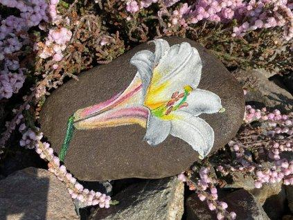 květina 12cm 1 1024x768