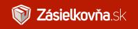 Zasielkovna_logo_WEB_nove_small