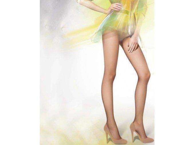 Polomatné pančuchové nohavice LAURA, 10 den, priehľadné, tenké, jednofarebné, jemné, Zosilnený sed a zosilnená špička, vhodné na každú príležitosť, tenké pančuchy, vhodné na horúce letné dni, vo farbe: golden (telová stredná), beige (telová tmavá), nero (čierna)