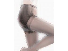 Tvarujúce pančuchové nohavice BODY RELAXMEDICA, 20 den, pančuchové nohavicezdravotné, priehľadné, sťahujúce, polomatné, proti kŕčovým žilám, Predchádzajú opuchom a únave nôh, majú relaxačný účinok, Formujú a tvarujú brucho, zadok, stehná, vo farbe: nero (čierna), beige (telová tmavá), daino (telová svetlá), grafit (šedo čierna), golden (telová stredná), fumo (šedá),