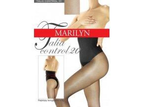 zostihlujuce pancuchy marilyn talia control 20 (1)