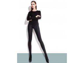 Pančuchy Olga 100 DEN. Pančuchové nohavice hladké, krycie z mikrofibry. Nepriehľadné - pekne kopírujú nohu. V zime určite oceníte tieto teplé pančuchy. Pančuchové nohavice pohodlné, elastické, polomatné, hrubšie, 86% polyamid, 14% elastan. Aj pre moletky XL - PLUS SIZE. Vo farbe: black (čierna), Antracit, Mocca, cherry red, hollywood red, aubergine, autumn green (jesenná zeleň).