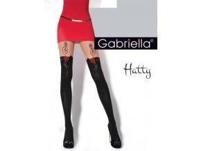 1546824 gabriella damske pancuchy 322 nr znacky gabriella