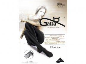 0000034819 1 rajstopy gatta florence 100 den