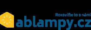 ablampy.cz