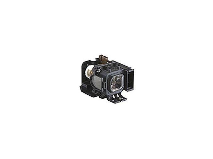 Projektorová lampa číslo LV-LP30