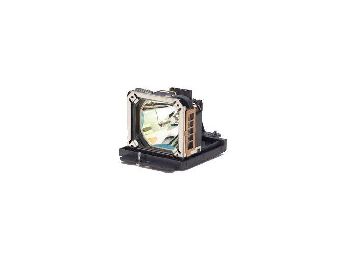 Projektorová lampa číslo RS-LP02