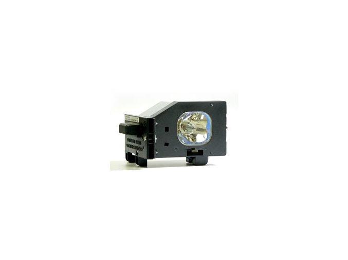 Projektorová lampa číslo TY-LA1000