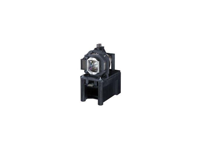 Projektorová lampa číslo ET-LAF100