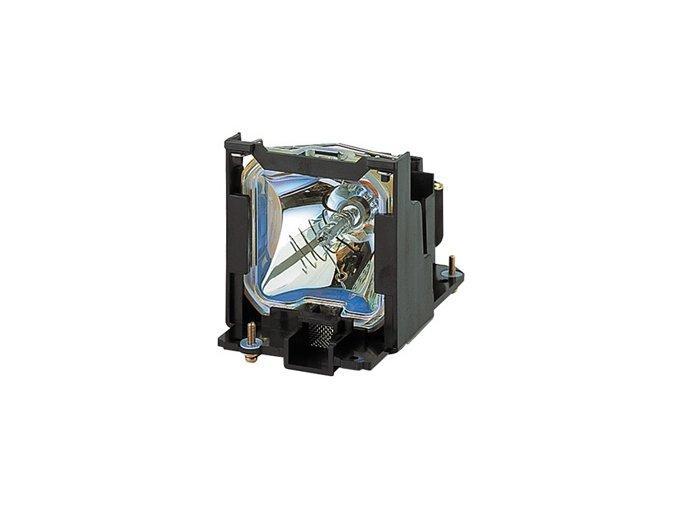 Projektorová lampa číslo PT-VX500E