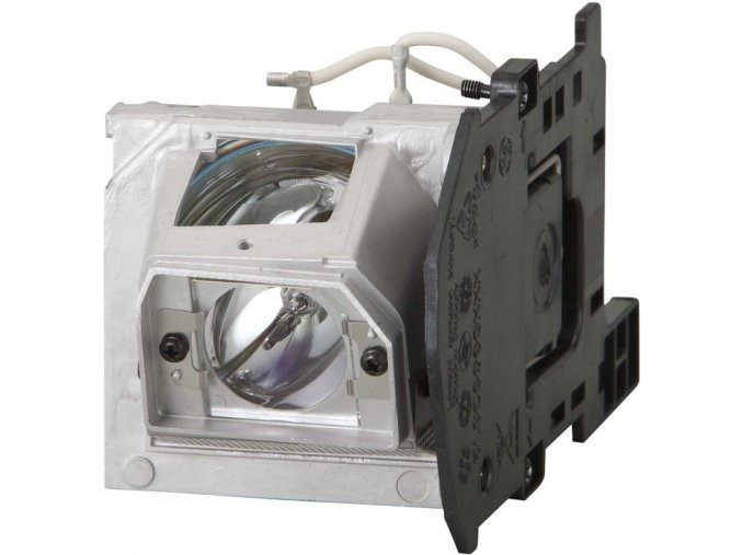 Projektorová lampa číslo ET-LAL320