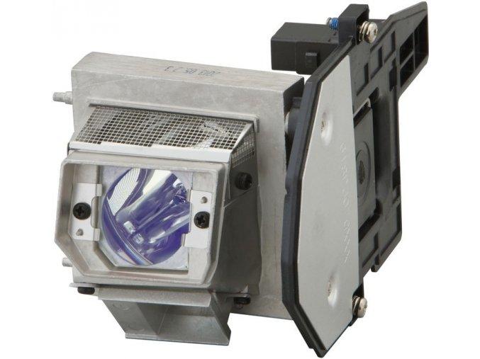 Projektorová lampa číslo ET-LAL340