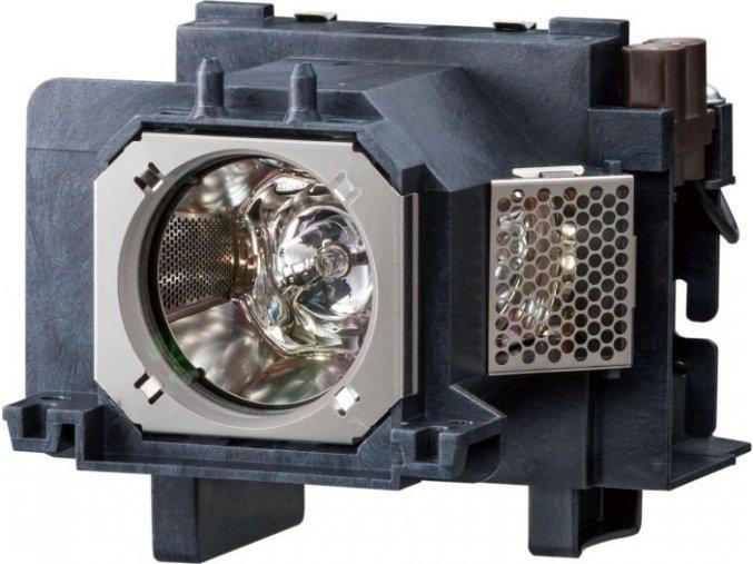 Projektorová lampa číslo ET-LAV400