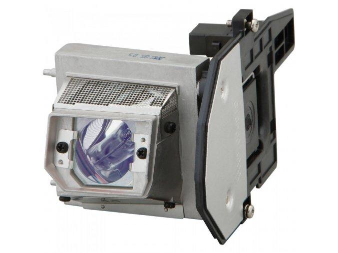 Projektorová lampa číslo ET-LAL331