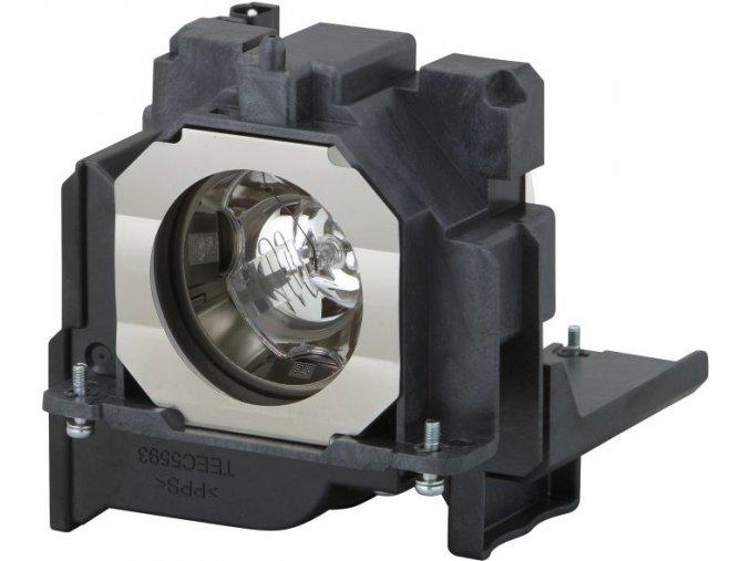 Projektorová lampa číslo ET-LAE300