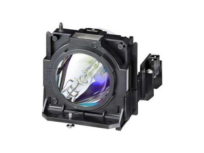 Projektorová lampa číslo ET-LAD70
