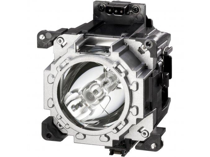Projektorová lampa číslo ET-LAD520